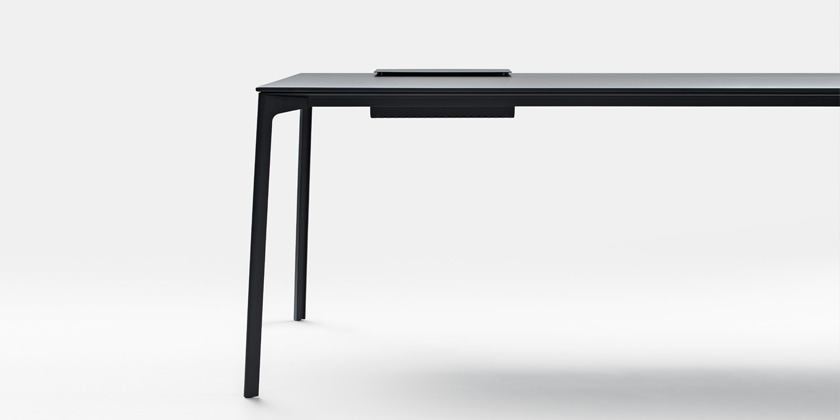 CHASSIS Table (for Schellmann)