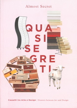 Quasi segreti - Almost secret