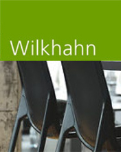 Wilkhahn Newsletter