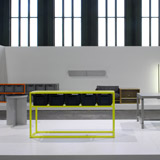 Qubique Furniture fair,<br/>Berlin